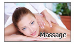 Swedish Massage San Diego
